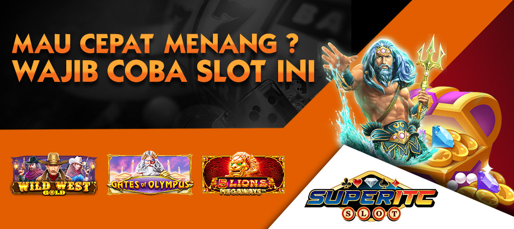 Mobile Casino Games – Part One